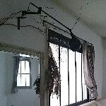 Milyさんのお部屋