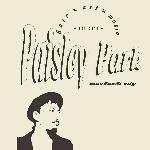 PaisleyPark-kiyo.mさんのお部屋