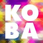 geekboy-kobaさんのお部屋
