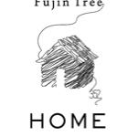 Fujintree352HOMEさんのお部屋