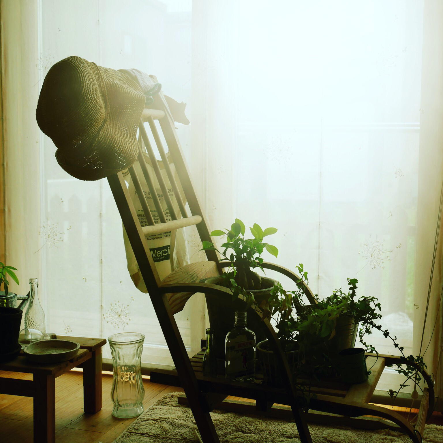 tomomi_nuさんのお部屋