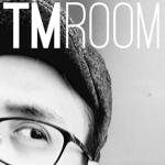 TMroomさんのお部屋