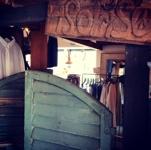 risoriso_house