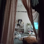 yuさんのお部屋