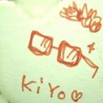 key4zoさんのお部屋