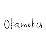 okamokuさんのお部屋