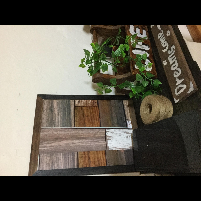 cocomikiさんのお部屋