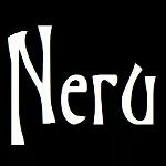 Neruさんのお部屋