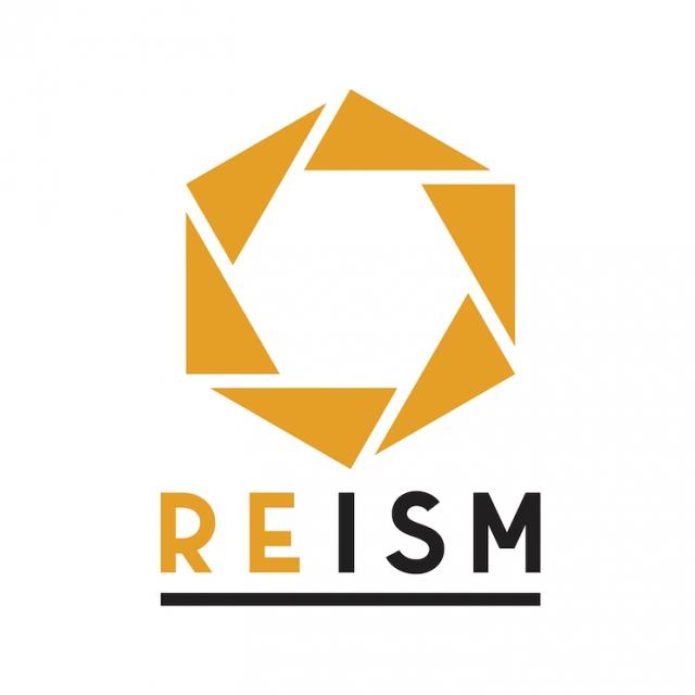 REISMさんのお部屋