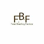 F.B.F-officialさんのお部屋
