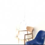 opoさんのお部屋