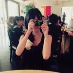miki_takahashiさんのお部屋