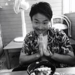 Shunsukeさんのお部屋
