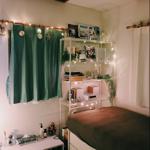 Chinamiさんのお部屋
