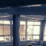 metalrweさんのお部屋