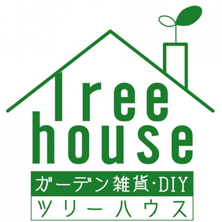 treehouseさんのお部屋