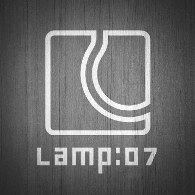 lamp07さんのお部屋