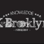 K-Brooklyn_homeさんのお部屋