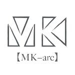 MK-arcさんのお部屋