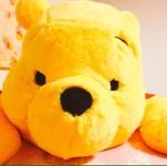poohさんのお部屋