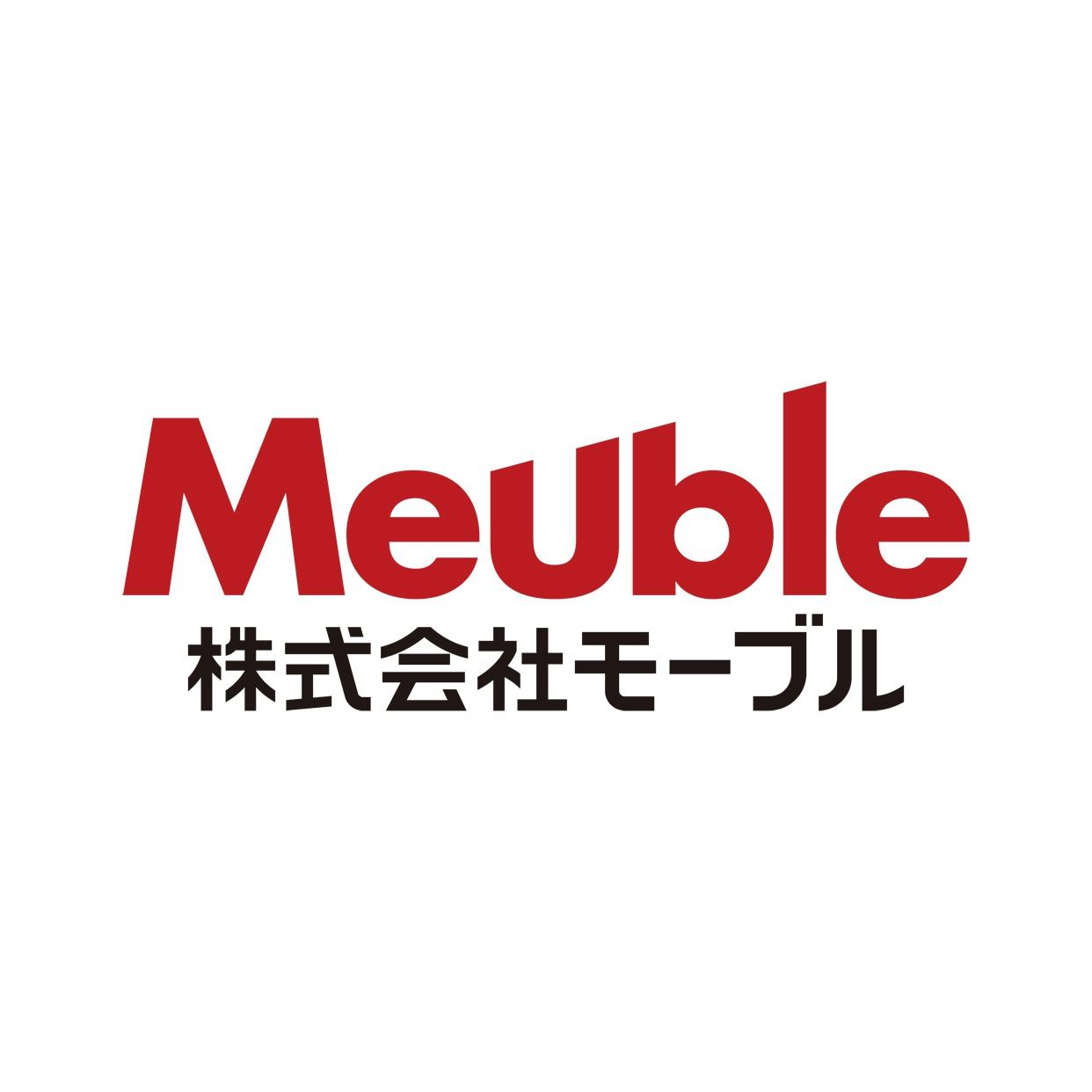 MeubleのRoomClip公式アカウント