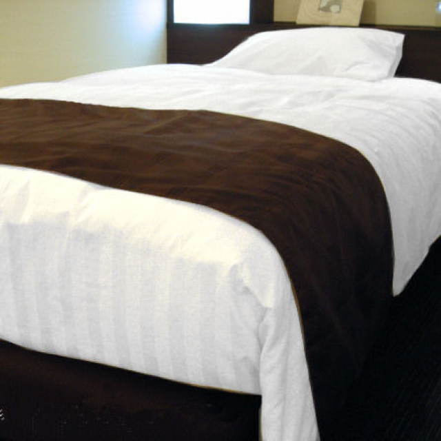 Hotel-Bedさんのお部屋
