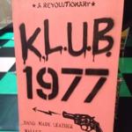 klub1977さんのお部屋