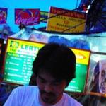 yo_aokiさんのお部屋