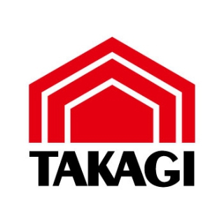 TAKAGIさんのお部屋