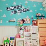 alohanatsukoさんのお部屋