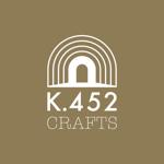 K.452さんのお部屋