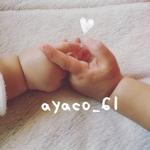 ayaco_61さんのお部屋