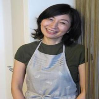 YoshimuraMiho