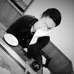 Kenshiさんのお部屋