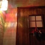 nanamomoさんのお部屋