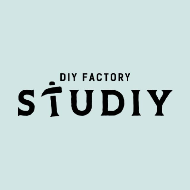 DIYFACTORYSTUDIYのRoomClip公式アカウント