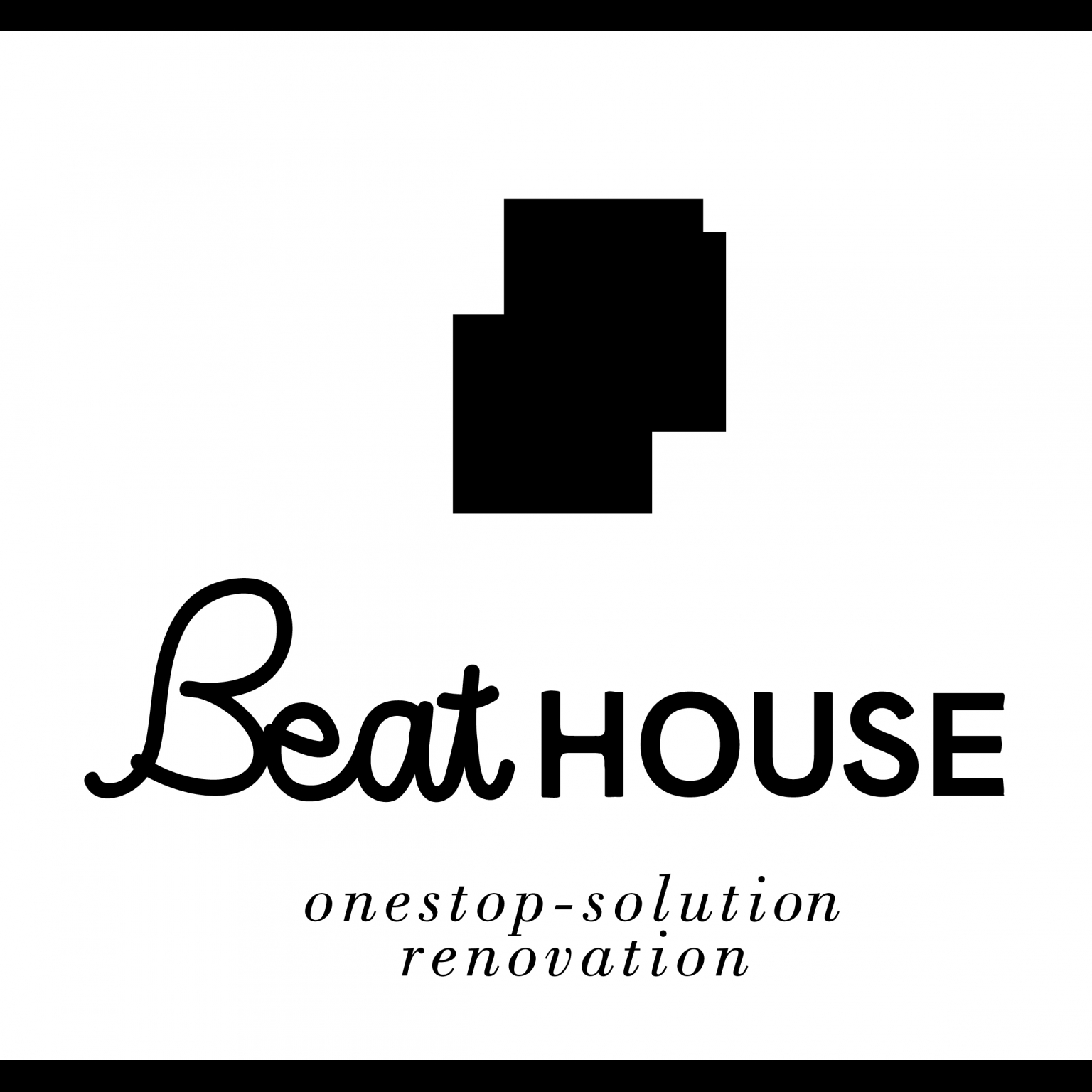 BeatHOUSE