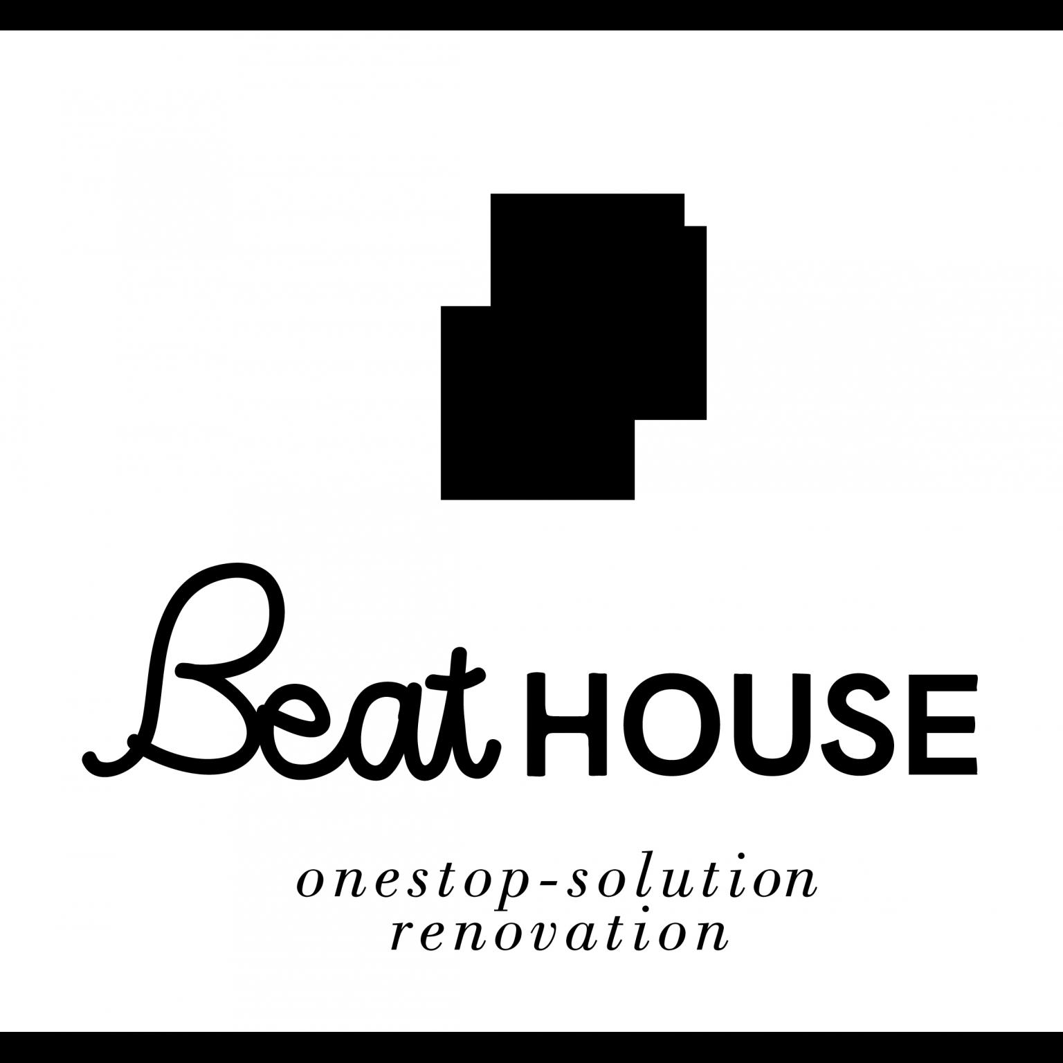BeatHOUSEさんのお部屋