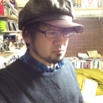 Shunichiさんのお部屋