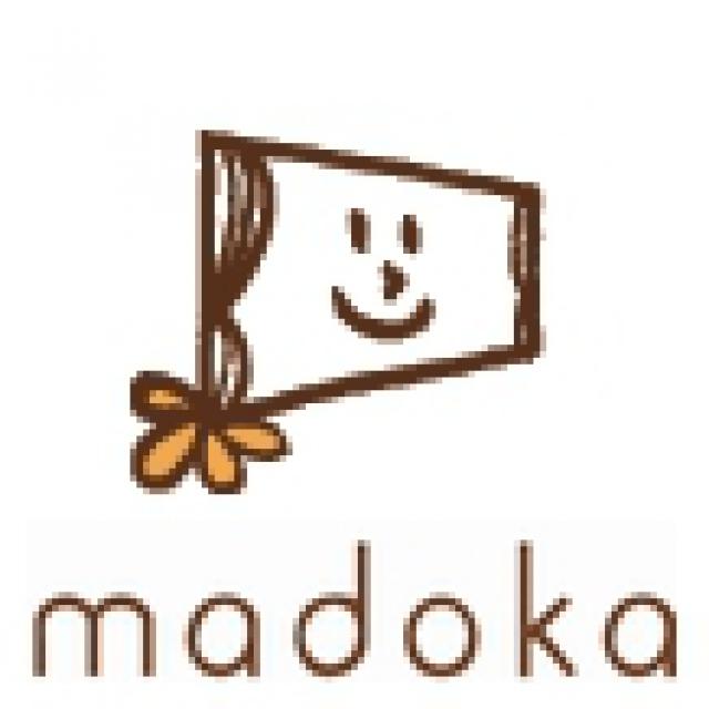 madokaのRoomClip公式アカウント