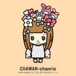 chawan1210さんのお部屋