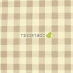 naconacoさんのお部屋