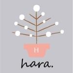 hara0707