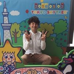 Takahiroさんのお部屋