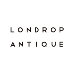 Londrop_antiqueさんのお部屋