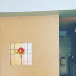 yuukaさんのお部屋