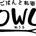 gohan_to_osake_owlさんのお部屋