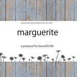 margueriteさんのお部屋
