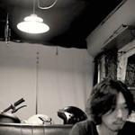Hidenoriさんのお部屋