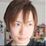 Ichiroさんのお部屋